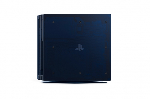 ps4-500-million-limited-edition-screen-06-en-13aug18 1534168890077