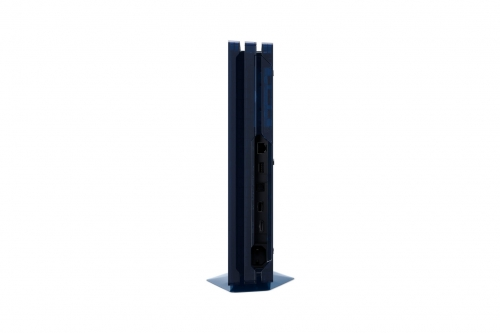 ps4-500-million-limited-edition-screen-08-en-13aug18 1534168903469
