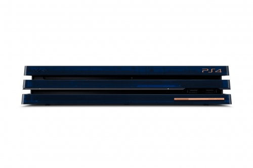 ps4-500-million-limited-edition-screen-09-en-13aug18 1534168890218