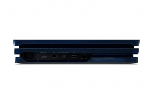 ps4-500-million-limited-edition-screen-10-en-13aug18 1534168904283