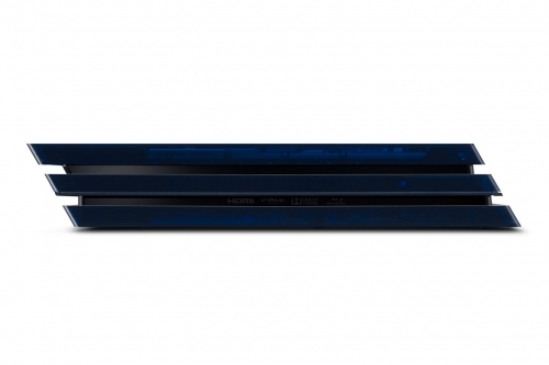 ps4-500-million-limited-edition-screen-11-en-13aug18 1534168913521