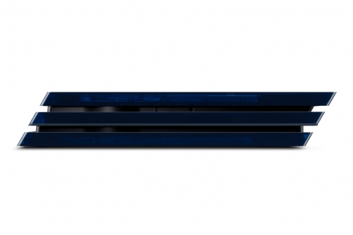ps4-500-million-limited-edition-screen-12-en-13aug18 1534168913815
