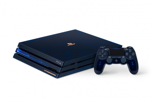 ps4-500-million-limited-edition-screen-13-en-13aug18 1534168914001