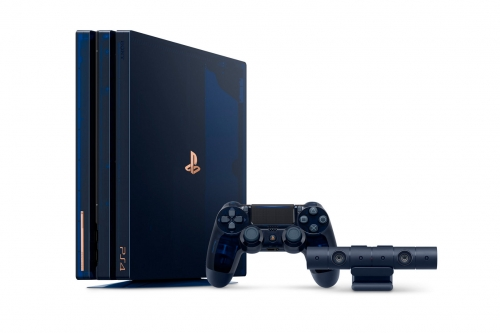 ps4-500-million-limited-edition-screen-14-en-13aug18 1534168913672