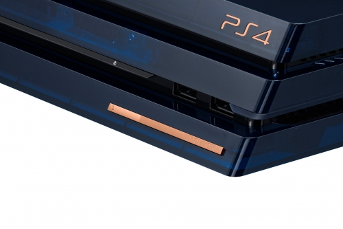 ps4-500-million-limited-edition-screen-15-en-13aug18 1534168914232