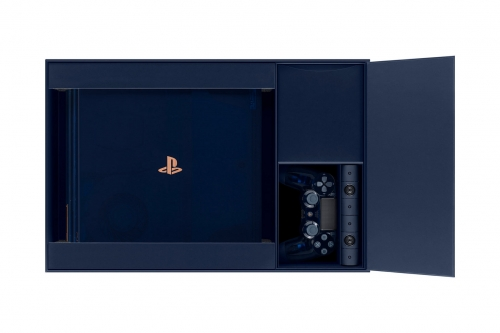 ps4-500-million-limited-editon-package-screen-03-en-13aug18 1534168916224