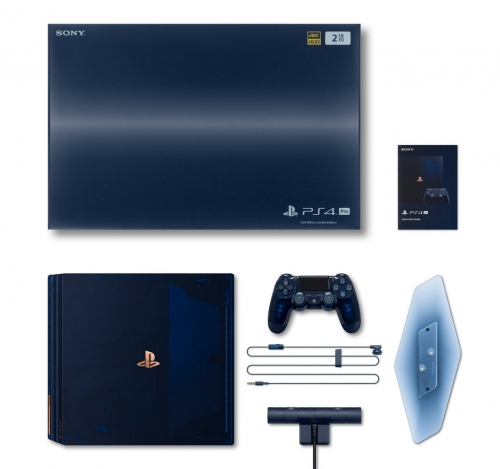 ps4-500-million-limited-editon-package-screen-04-en-13aug18 1534168925570