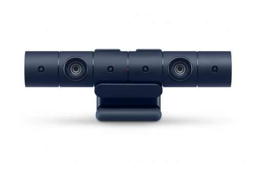 ps4-camera-500-million-limited-edition-screen-01-en-13aug18 1534168925962